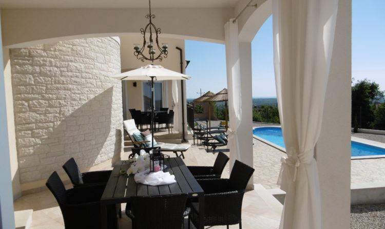 Bilder Garten 2016 Villa Vista Grande 015