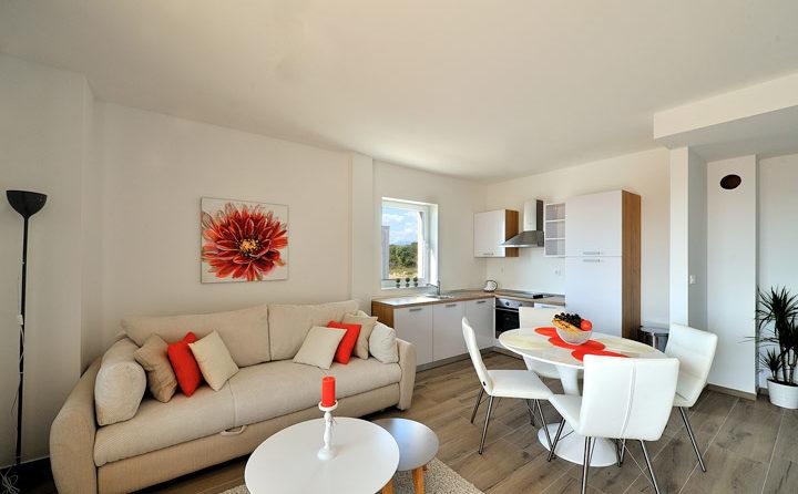 deluxe-villa-no-10-apartment-203_1